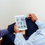 Best online business tools