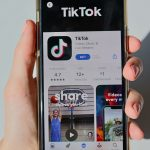How to Get Free Traffic From Tiktok